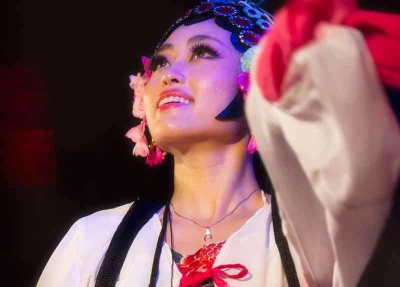 Chinese-dance-7